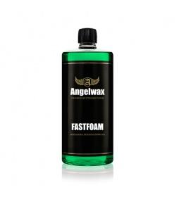 Angelwax FastFoam 1L