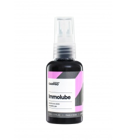 CarPro Immolube 50 ml