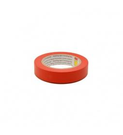CarPro Masking Tape Taśma maskujaca 24mm