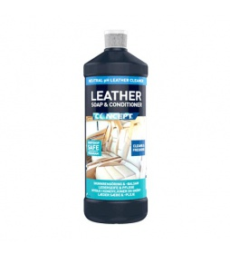 Concept Leather Cleaner 1L