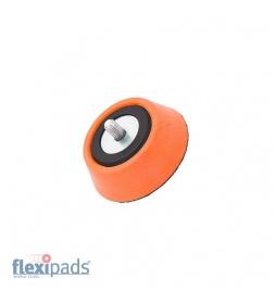 Flexipads - Dysk Wsporczy Rzep70/23UNFSOFT