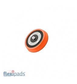 Flexipads - Dysk Wsporczy Rzep75/15UNFSOFT