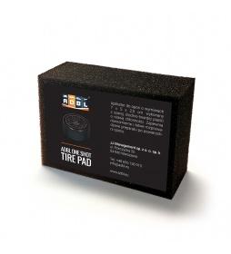 ADBL Aplikator One Shot Tire Pad