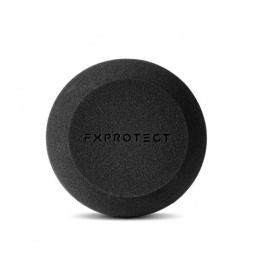 FX Protect UFO Dressing/WaxAplicator