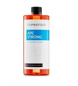 FX Protect APC STRONG 500ml