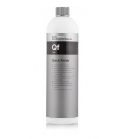 Koch Chemie Quick Finish 1L