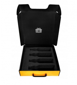 ADBL Gift Box L 0,5l