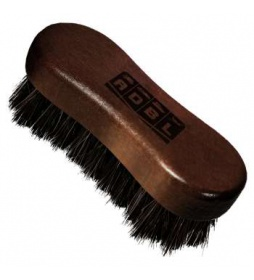 ADBL Ther Leather Brush