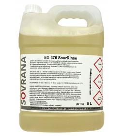 Sovrana SourRinse 5L