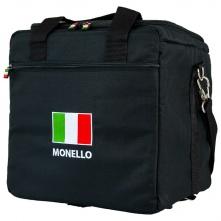 Monello Torba Detailingowa Cubo