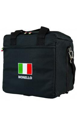 Monello Torba Detailingowa Cubo - 1