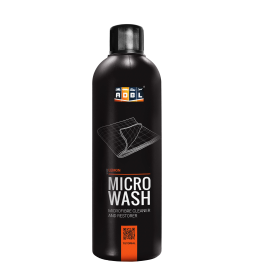 ADBL Micro Wash  0,5L