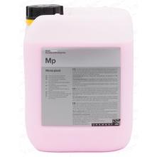 Koch Chemie Motorplast 5l