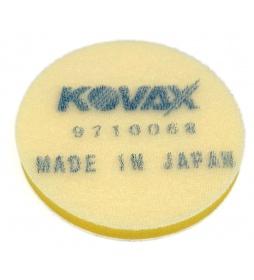 Kovax Buflex Dry przekładka rzep 75mm bez otw.