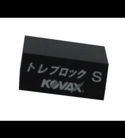 Kovax Toleblock kostka czarna 26x32mm