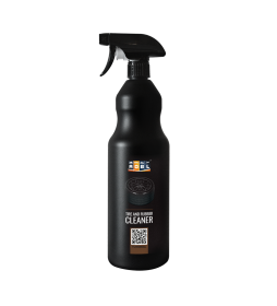 ADBL Tire and  Rubber Cleaner 0,5L