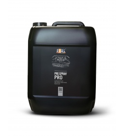 ADBL Pre-Spray PRO 5L