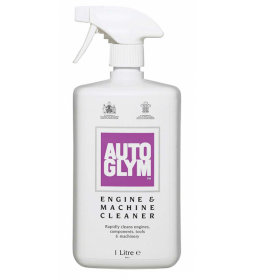 Autoglym Engine & Machine Cleaner 1l
