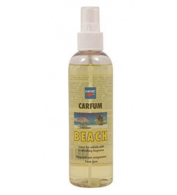 Cartec Carfum Beach 200ml