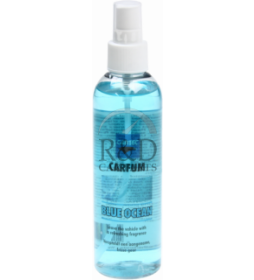 Cartec Carfum Blue Ocean 200ml
