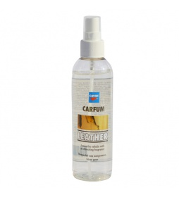 Cartec Carfum Leather 200ml
