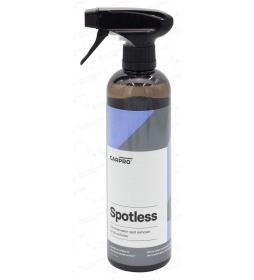 CarPro Spotless 500ml
