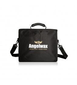 Angelwax Detailing Bag