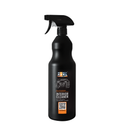 ADBL Interior Cleaner 1l