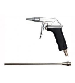 Yato pistolet do przedmuchiwania z 2-końc.