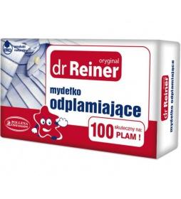 Dr. Reiner Mydełko Odplamiające