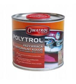 Owatrol Polytrol do odnawiania powierzchni 0.5l
