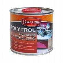 Owatrol Polytrol do odnawiania powierzchni 0.5l - 1