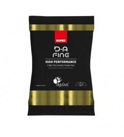 Rupes DA High Performance FINE 150/180mm