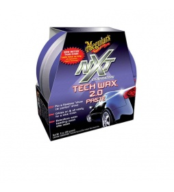 Meguiar's NXT Generation Tech Wax 2.0 Paste