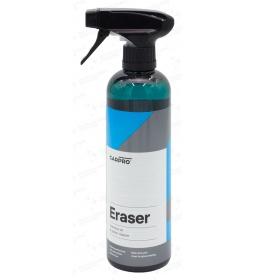 CarPro Eraser 500ml