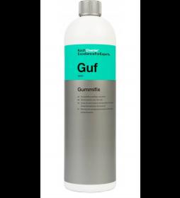 Koch Chemie Gummifix 1L