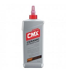 Mothers CMX Ceramic 3in1 Polish & Coat 473ml