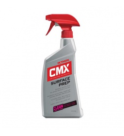 Mothers CMX Ceramic Surface Prep 710ml
