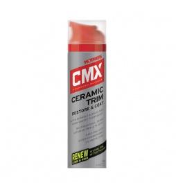 Mothers CMX Ceramic Trim Restore & Coat 200ml
