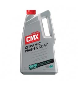Mothers CMX Ceramic Wash & Coat 1419ml