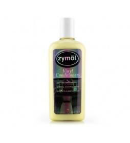 Zymol Vinyl Conditioner 236ml