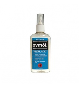 Zymol Wheel Wax Coat