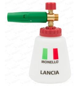 Monello Lancia 2.0 Foam