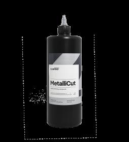 CarPro Metallicut 1L