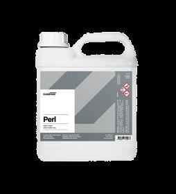 CarPro Perl 4l