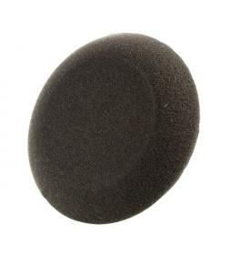 Chemical Guys Black WAPS Foam Car Wax Applicator