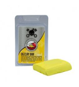 Chemical Guys Detailing Clay Bar Yellow Medium