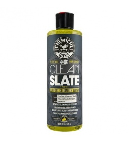Chemical Guys Clean Slate Surface Cleanser 473ml