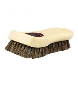 Chemical Guys Convertible Top Horse Hair Brush