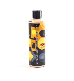 Chemical Guys Optical Select High Gloss Liquid Wax